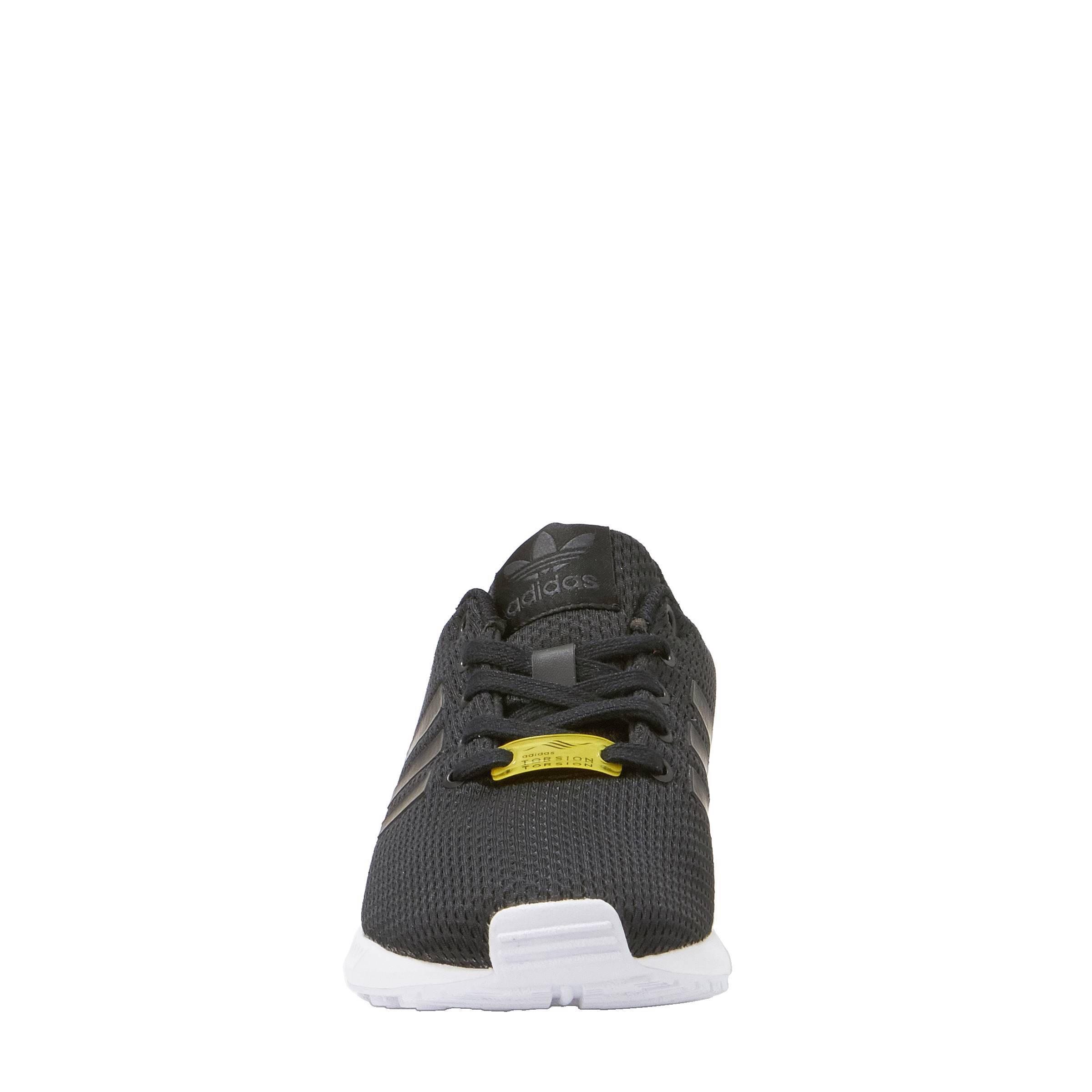 aa1183abc94 adidas originals sneakers ZX Flux J   wehkamp