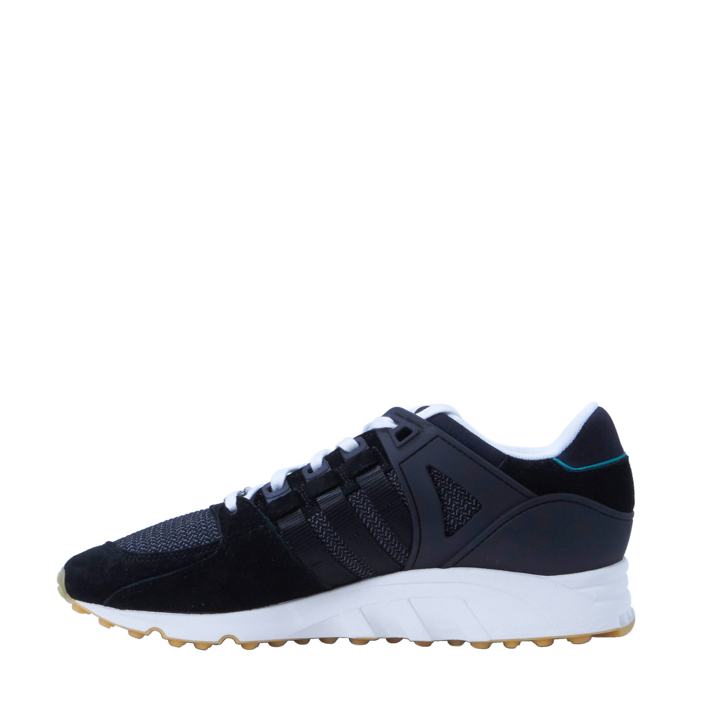buy online 20b4b 2031a adidas originals EQT Support RF W sneakers  wehkamp