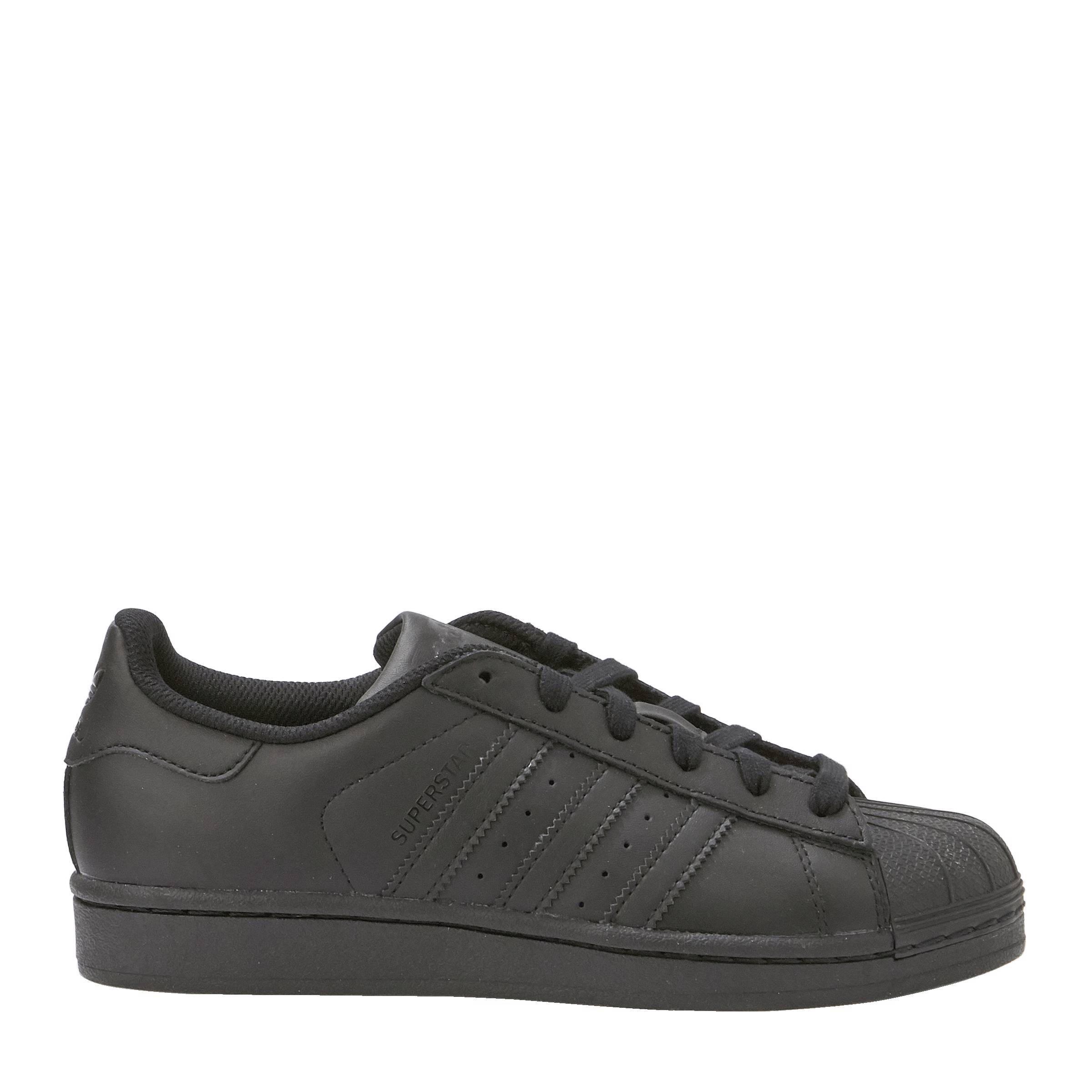 e20e0c679a1 adidas originals sneakers Superstar Foundation J   wehkamp