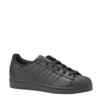 originals  sneakers Superstar Foundation J