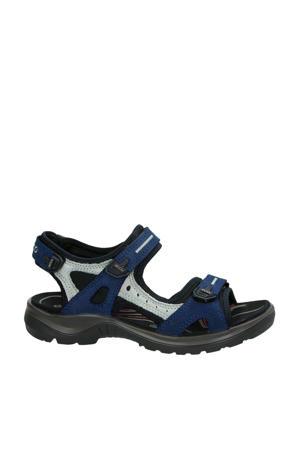 outdoor sandalen