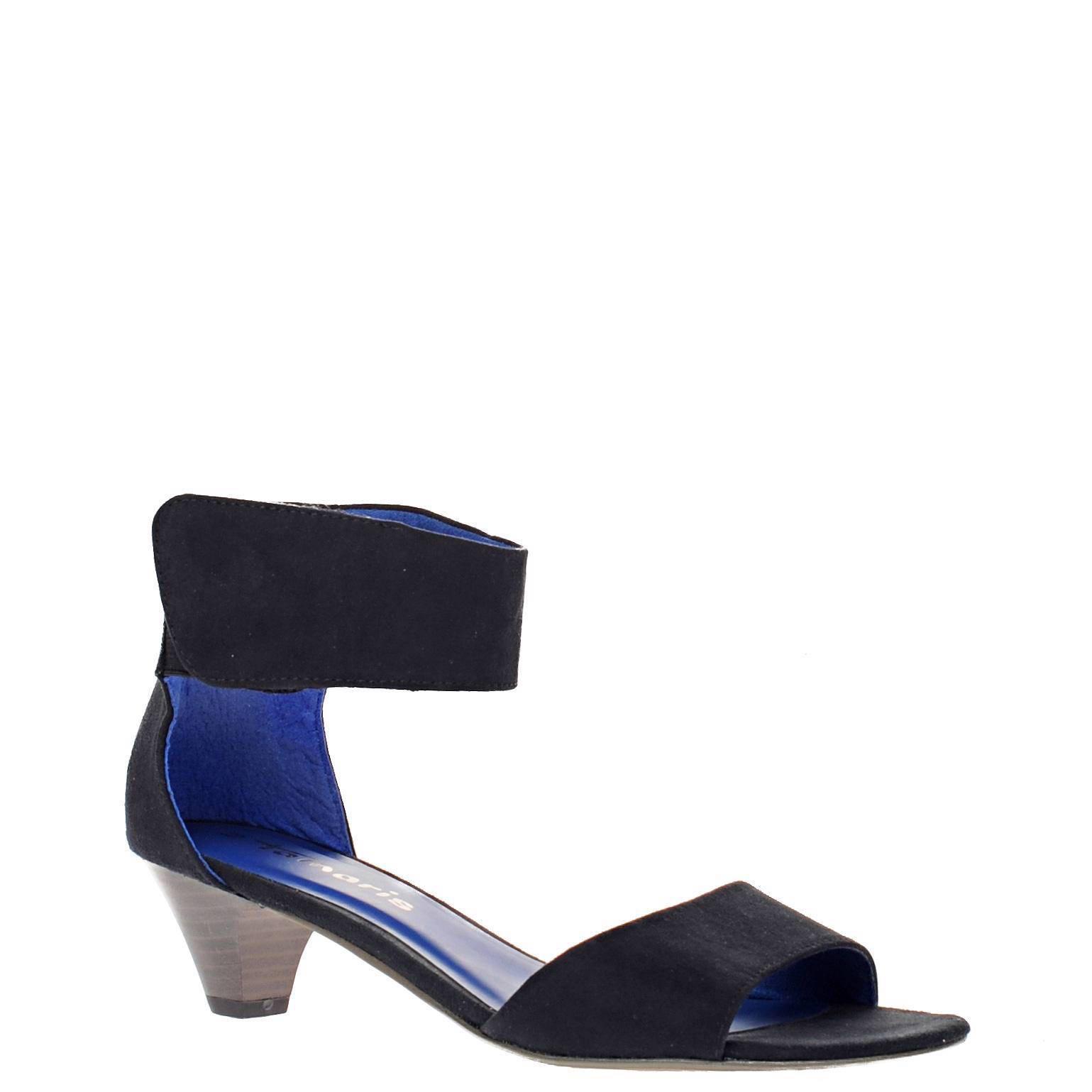 Tamaris sandalen | wehkamp