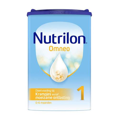 Nutrilon Omneo-Comfort 1 kopen
