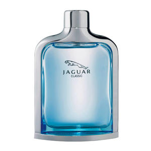 Blue eau de toilette - 100 ml