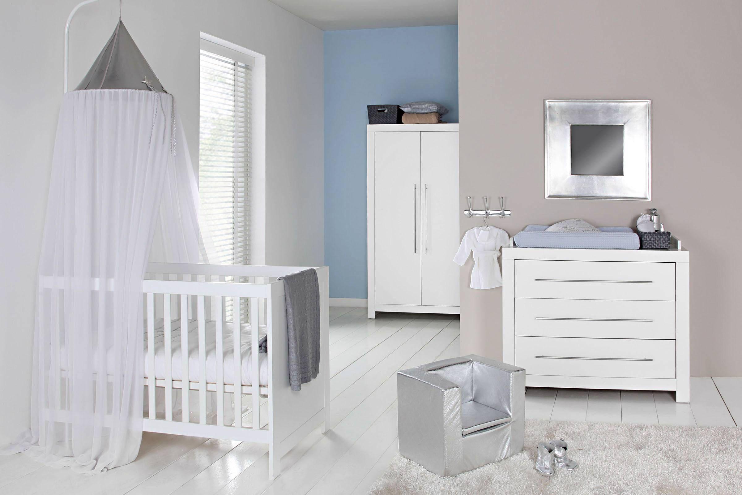 Kinderkamer Leuke Accessoires : Kinderkamer accessoires beautiful accessoires slaapkamer