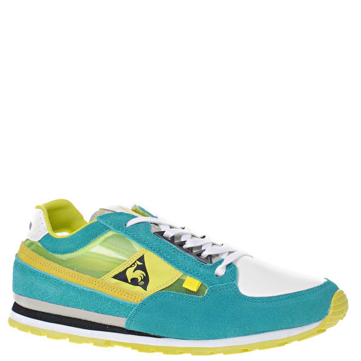 Le Sportif Sneakers Wehkamp Coq Le Sneakers Wehkamp Sportif Le Coq qAgxnF
