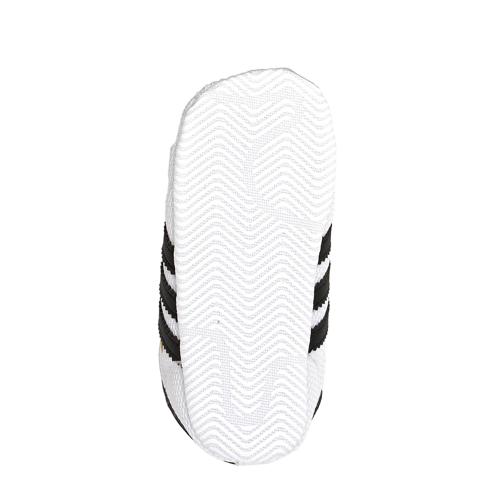 adidas Originals Crib sneakers | wehkamp