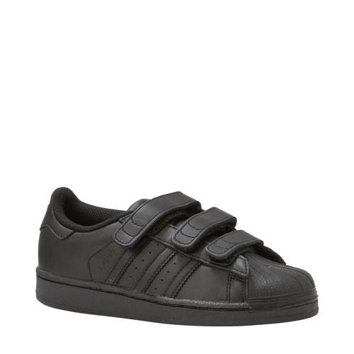 sneakers adidas Superstar Foundation Schoenen