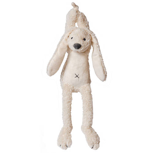 Happy Horse Ivory Rabbit Richie Musical knuffel