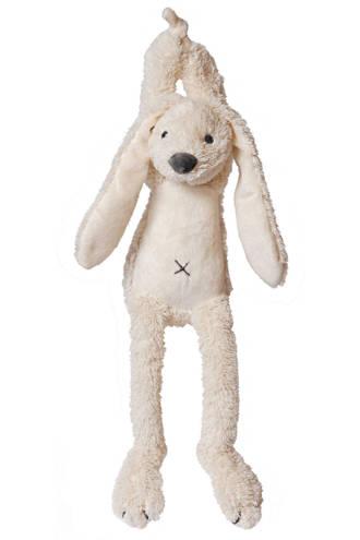 konijn Richie muziek knuffel 30 cm