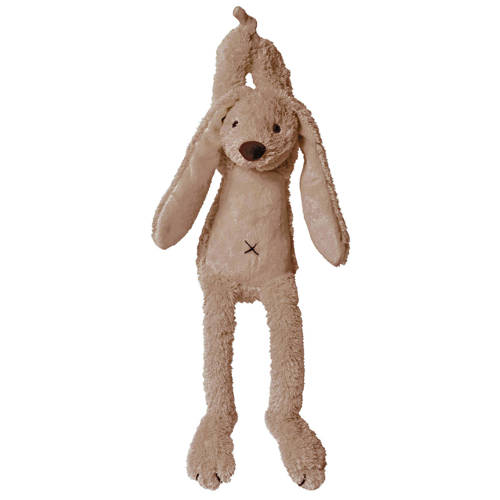 Happy Horse Clay Rabbit Richie Musical knuffel
