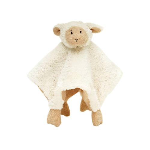 Happy Horse Lammy knuffeldoekje kopen