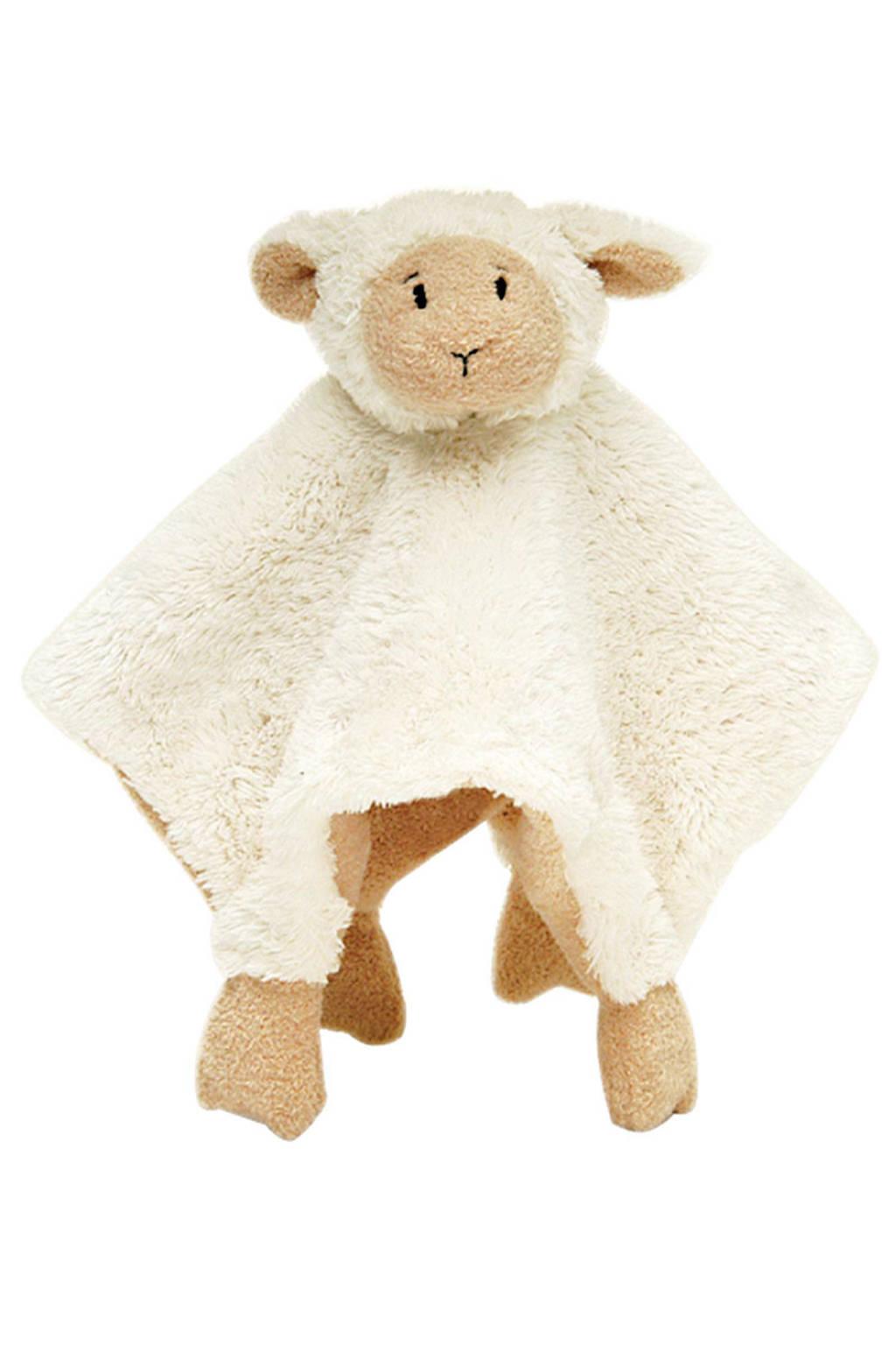 Happy Horse Lammy knuffeldoekje, Knuffeldoekje