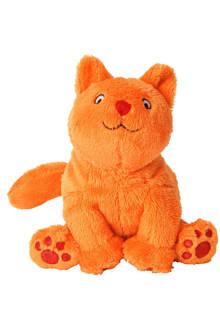mini Dikkie Dik knuffel 14 cm