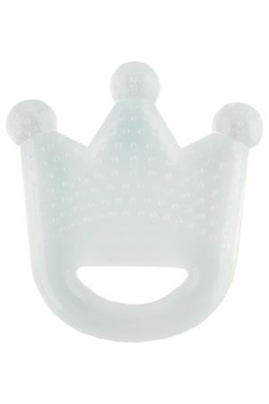 Kroon bijtring