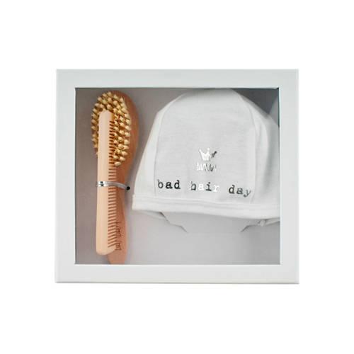 BamBam Bad Hair Day geschenkset kopen