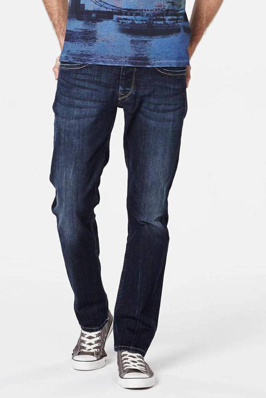 Pepe Jeans regular fit jeans Cash mid used, Mid used