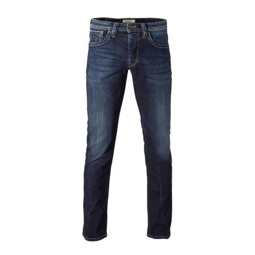 Pepe Jeans Cash regular fit jeans