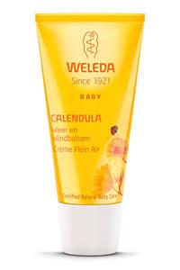 Weleda Calendula Baby weer & windbalsem