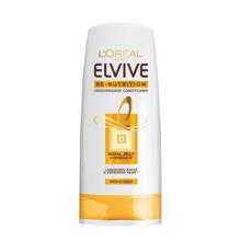 Elvive Re-Nutrition cremespoeling