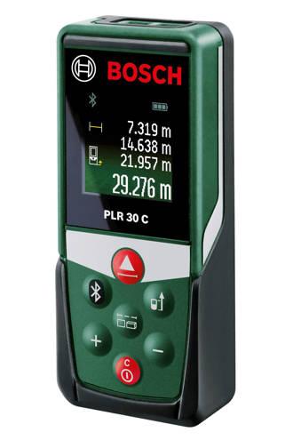 PLR 30 C afstandsmeter