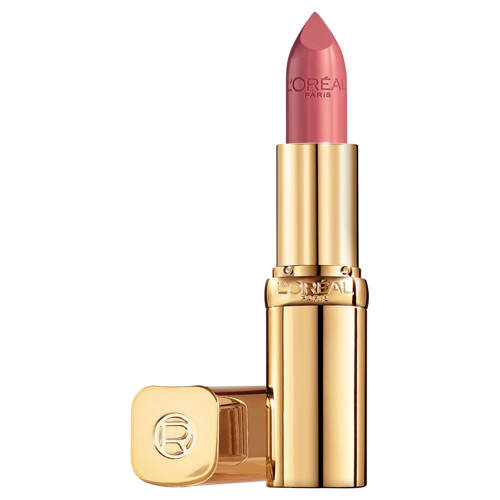 Loreal Paris Color Riche lipstick 226 Rose Glace Stuk