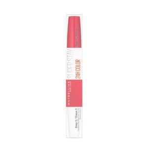SuperStay 24HRS lippenstift - 185 Rose Dust