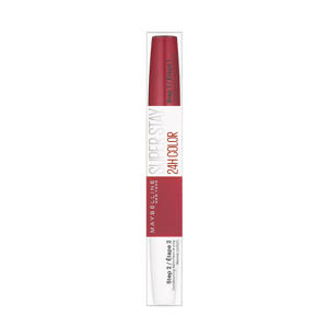 SuperStay 24HRS lippenstift - 260 Wildberry