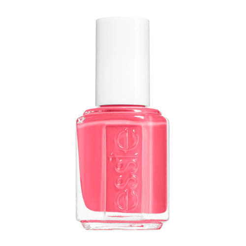 Essie nagellak 73 cute as a button