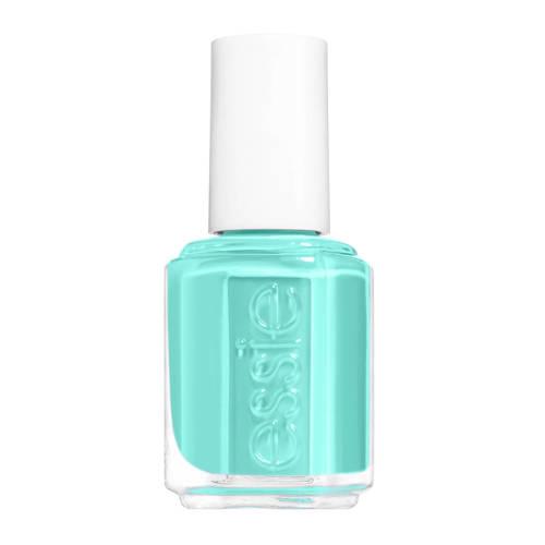 Essie nagellak 98 turquoise and caicos