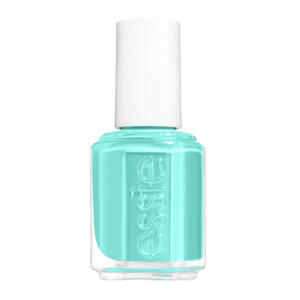 nagellak - 98 Turquoise and Caicos