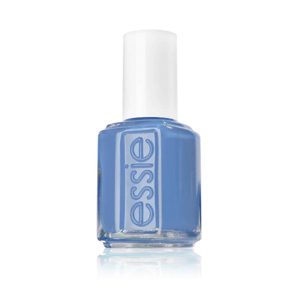 Essie nagellak - 94 lapiz of luxury