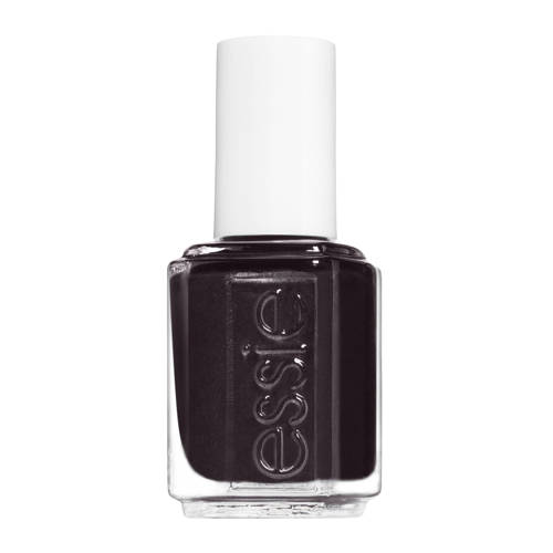 Essie nagellak 89 over the edge