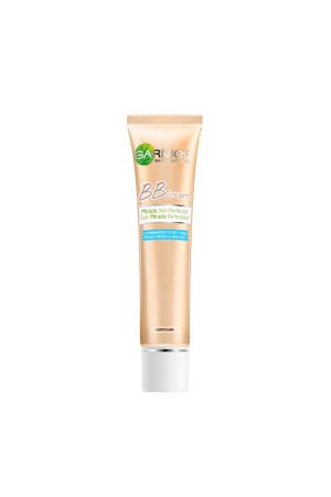 Skin Naturals Oily skin BB cream light - 40 ml