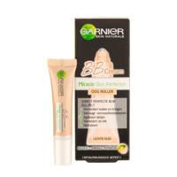 Garnier Skinactive Skin Naturals BB cream oogroller - Light