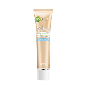 Skin Naturals Oily skin BB cream medium - 40 ml