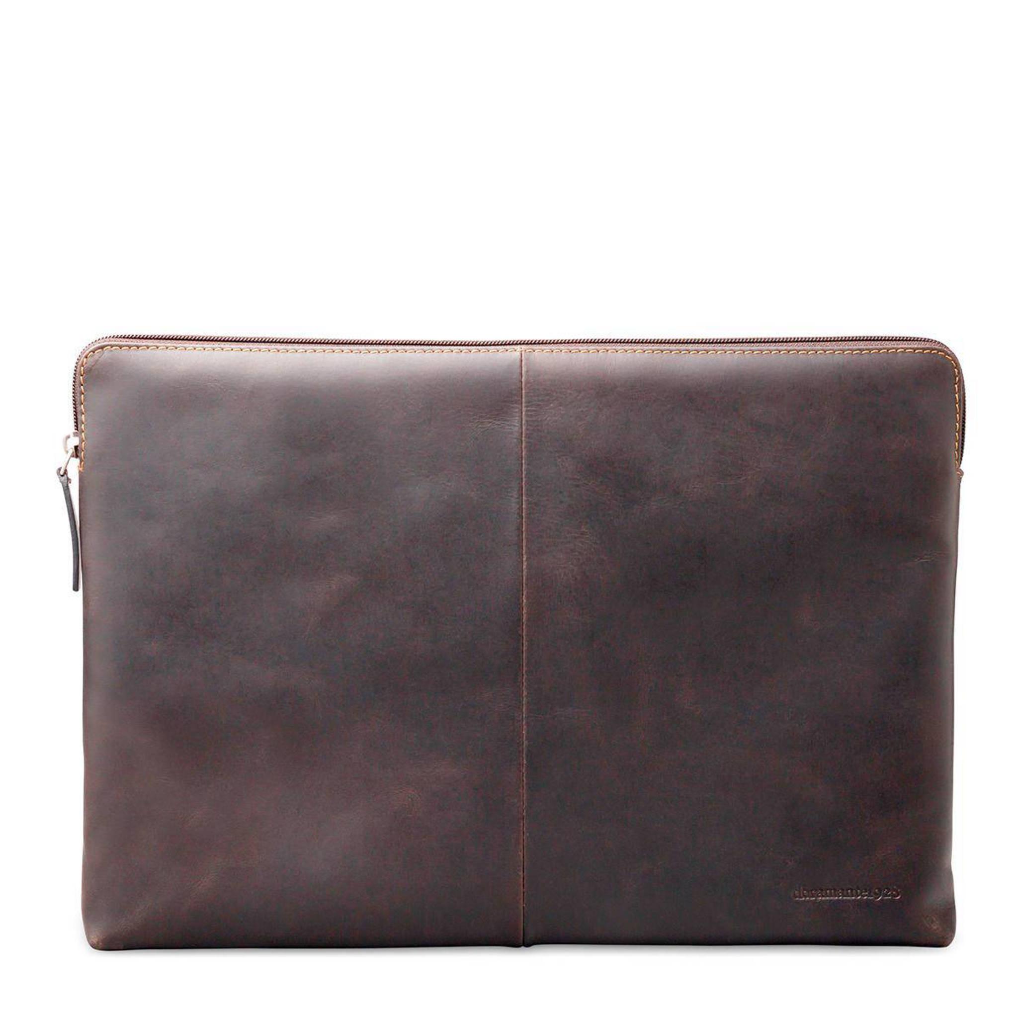 22ea79116ee dbramante1928 Skagen 13,3 inch laptopsleeve   wehkamp