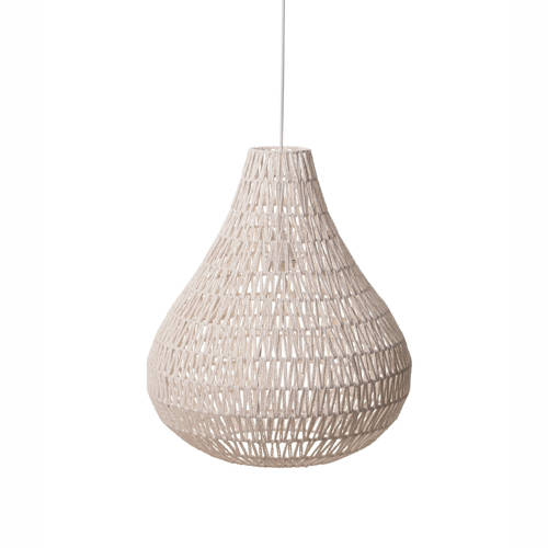 Zuiver Cable Drop hanglamp kopen