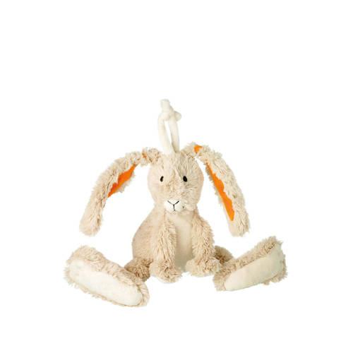 Happy Horse Twine het konijn pluche 20 cm