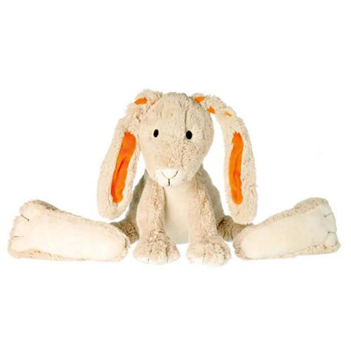 Twine het konijn pluche 31 cm