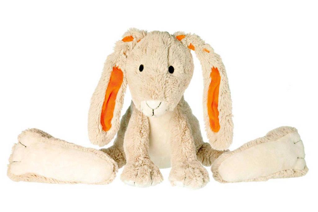 Happy Horse konijn Twine knuffel 31 cm