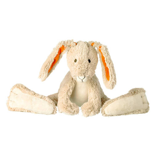 Happy Horse Rabbit Twine knuffel 40 cm