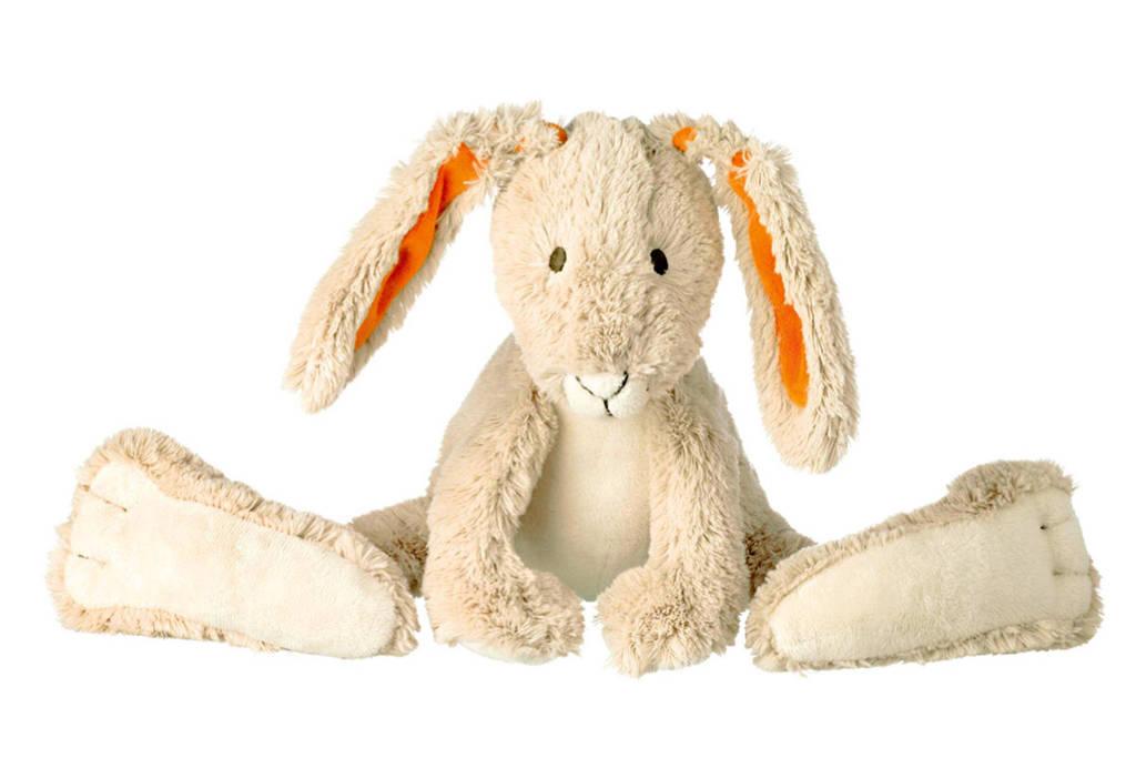 Happy Horse konijn Twine knuffel 40 cm