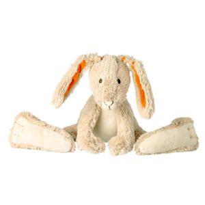 konijn Twine knuffel 40 cm