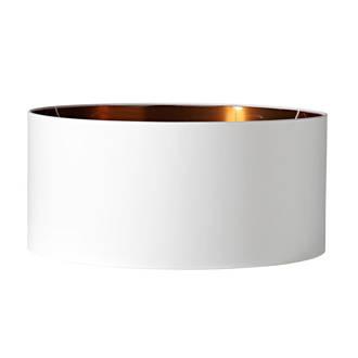 lampenkap  (Ø50 cm)