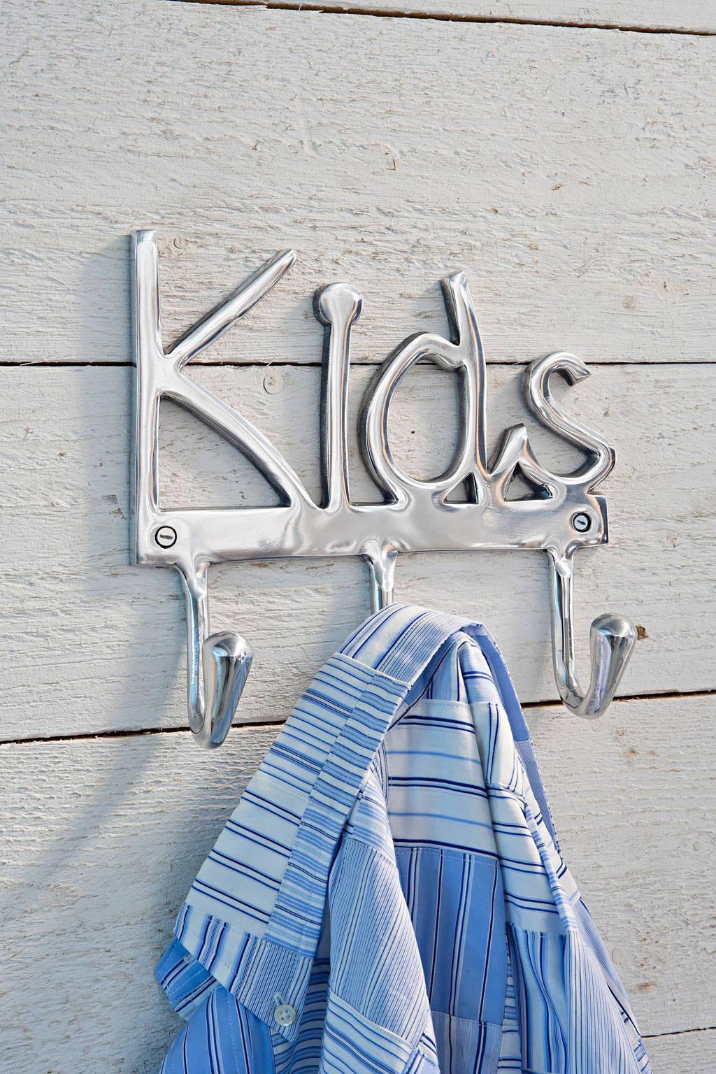 Riviera Maison Kapstok.Kapstok Kids