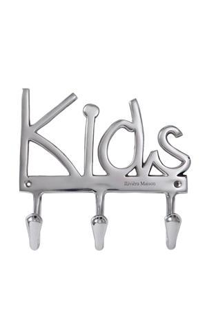 kapstok Kids