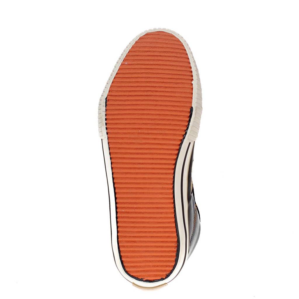 Verwonderlijk PME Legend leren sneakers | wehkamp CY-02