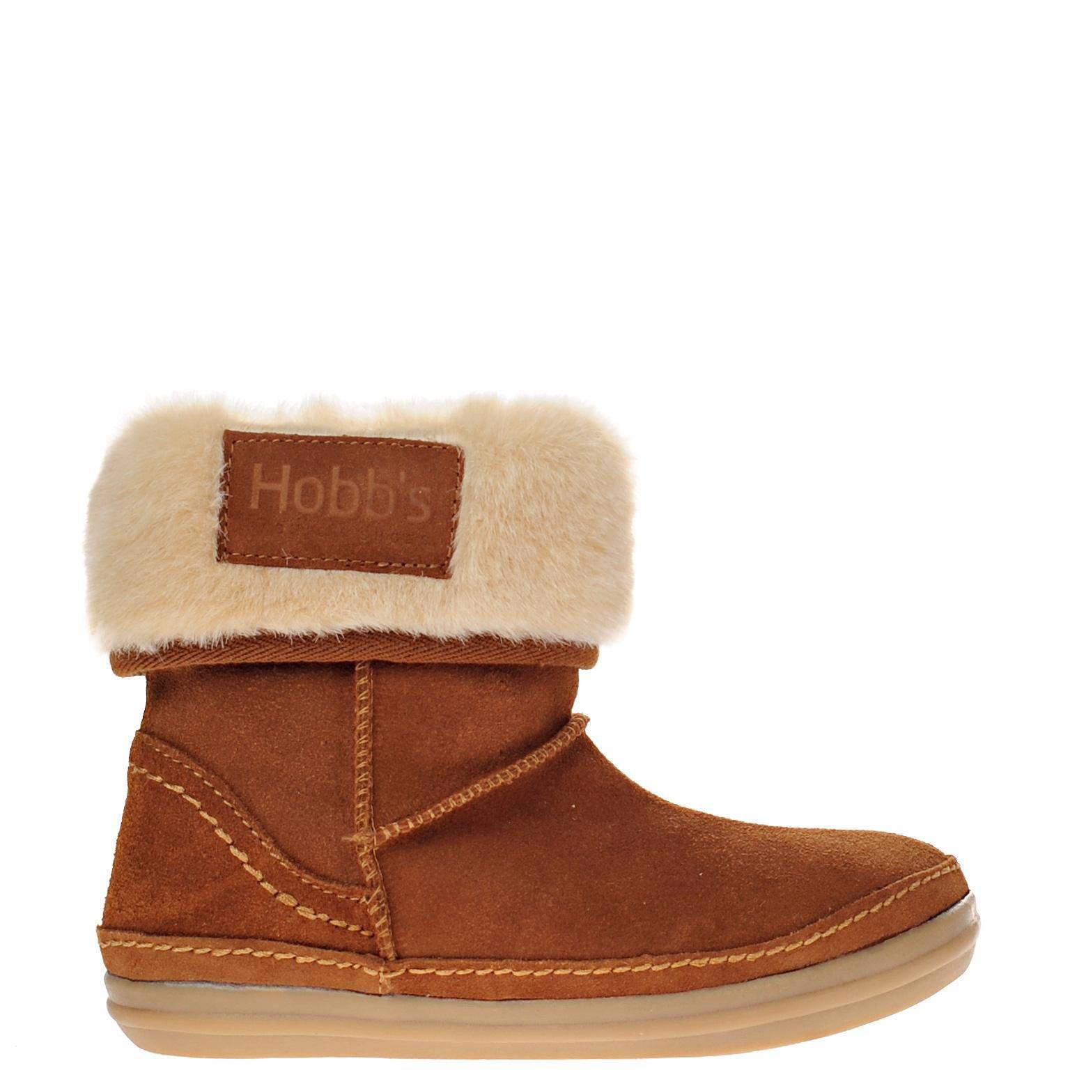 Hobb's laarzen | wehkamp