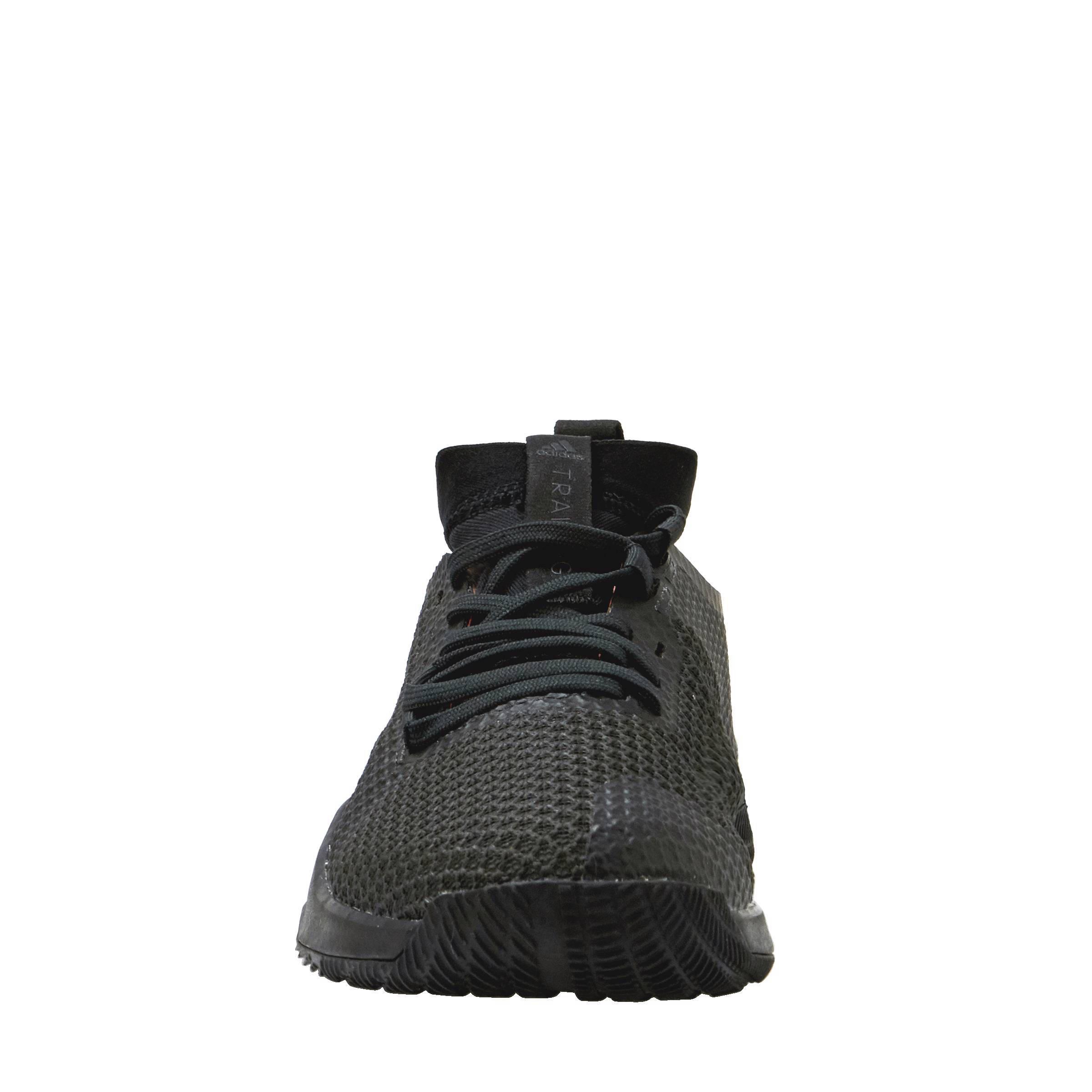 online store aa402 ea19c adidas performance CrazyTrain Pro 3.0 M fitness schoenen  we